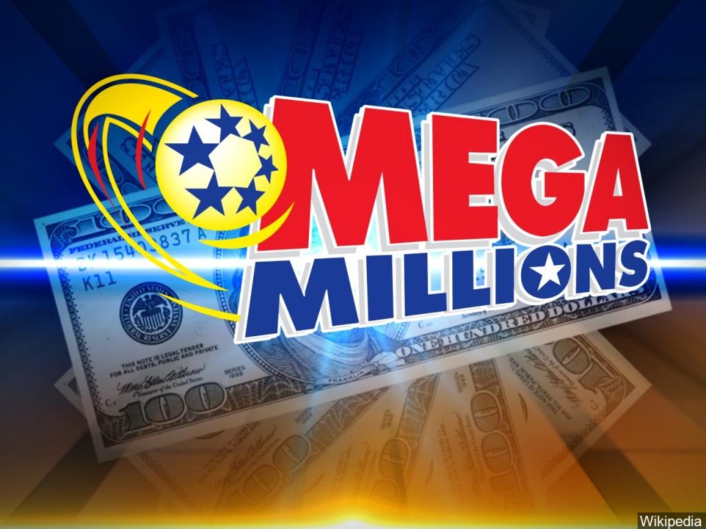 Mega Millions MGN Online