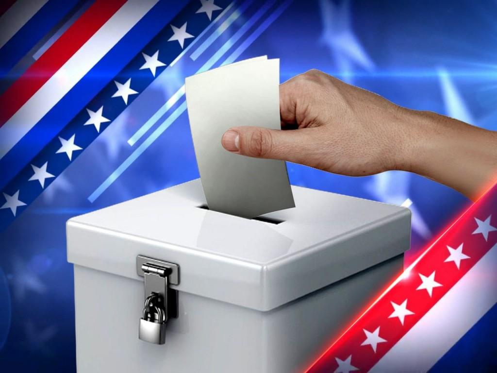 Voting background via MGN Online