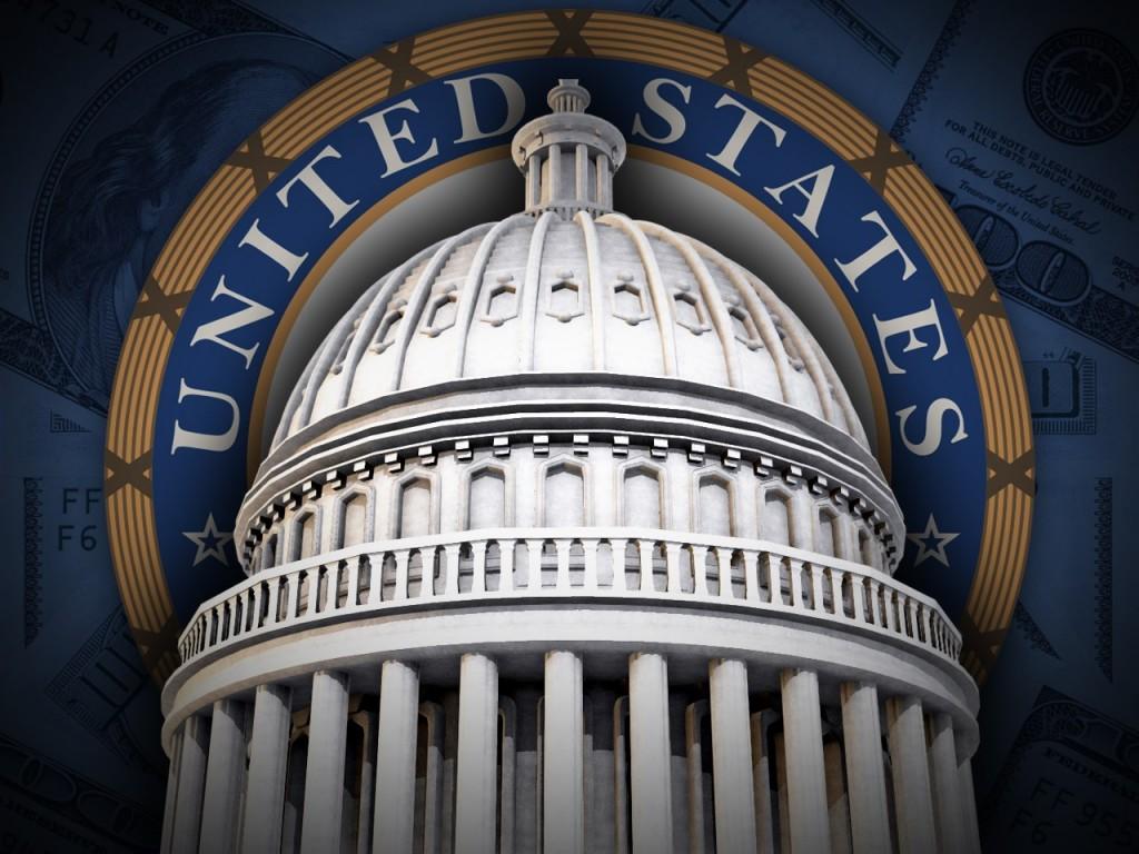 Congress Image via MGN Online
