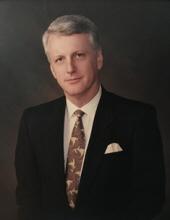 John Doug Hays
