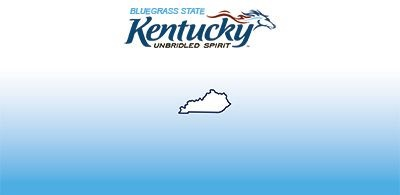Additional cost required for some Kentucky special plates