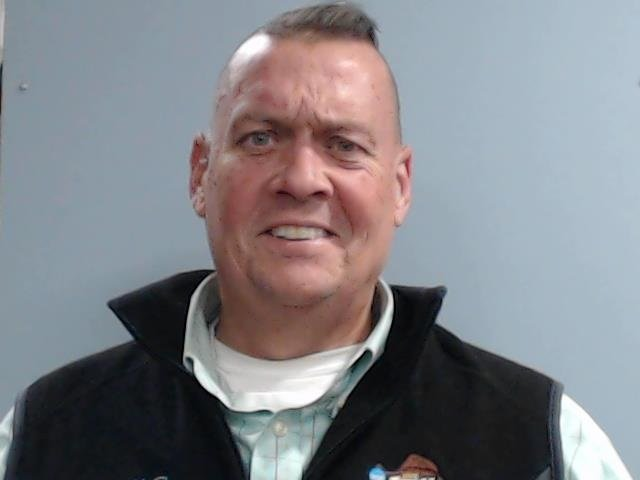 LPD accuses him of being a serial scammer.