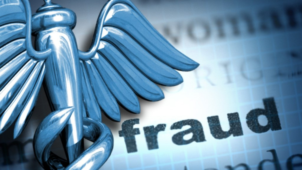 Kentucky ambulance service owner sentenced for health care fraud