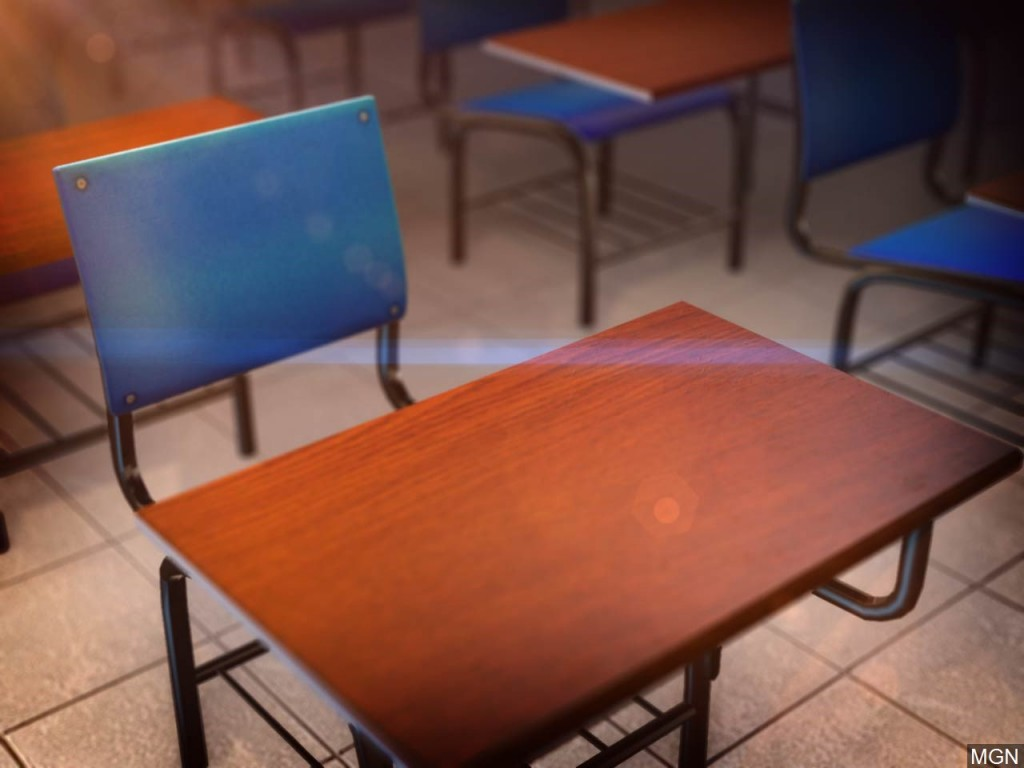 Kentucky teacher accused of bullying again under probe