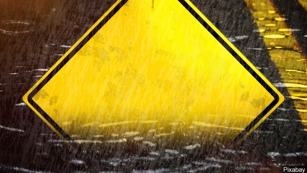 Health officials are urging Kentucky residents affected by recent flooding to follow safety and health tips.