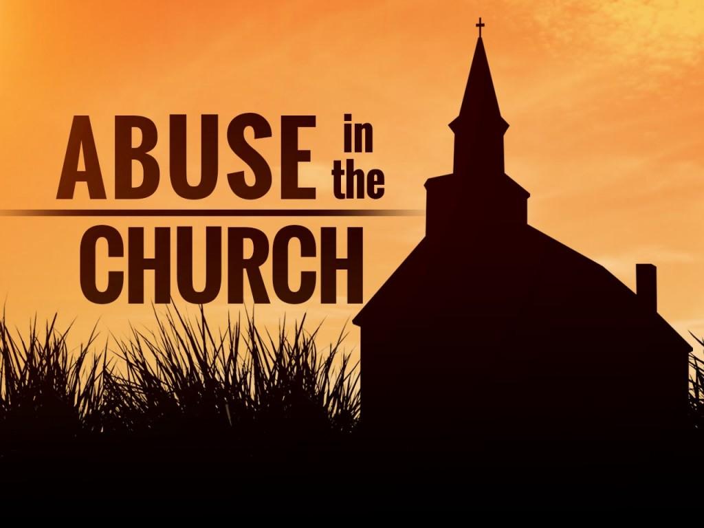 US Catholic bishops convene to confront sex-abuse crisis