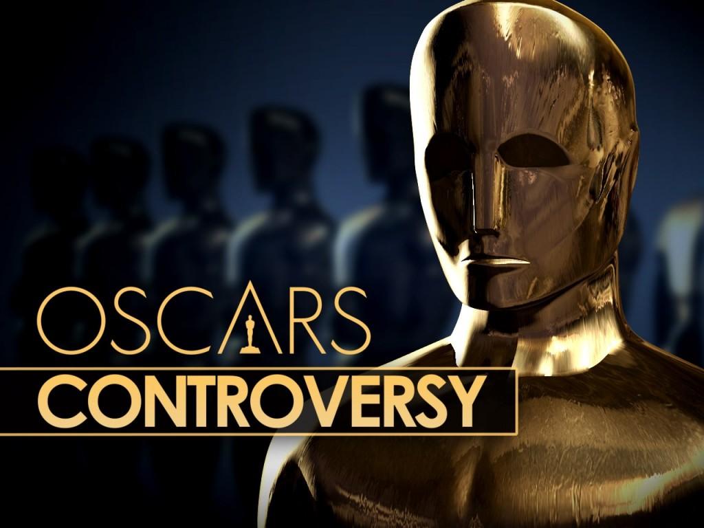 "Filmmakers call Film Academy's Controversial Oscar Plan ""An Insult"""