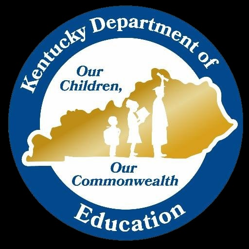 Kentucky BOE investigating reports of bed bugs