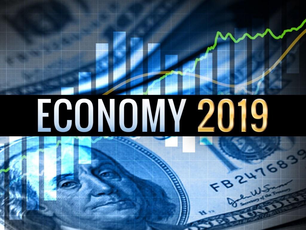 Economy 2019
