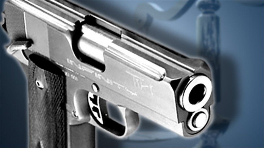 Bill relaxing concealed carry law to take effect in Kentucky