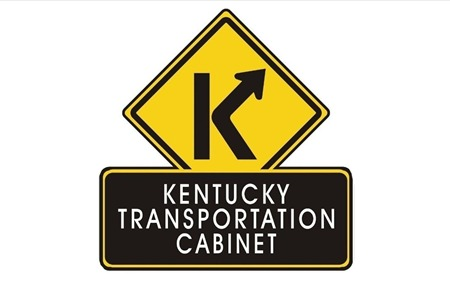 Pothole repairs continue Tuesday in Fayette County