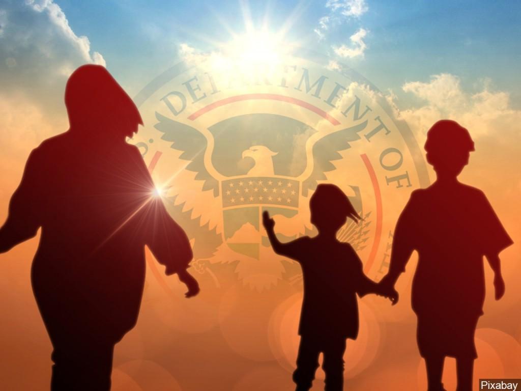 Migrant Families
