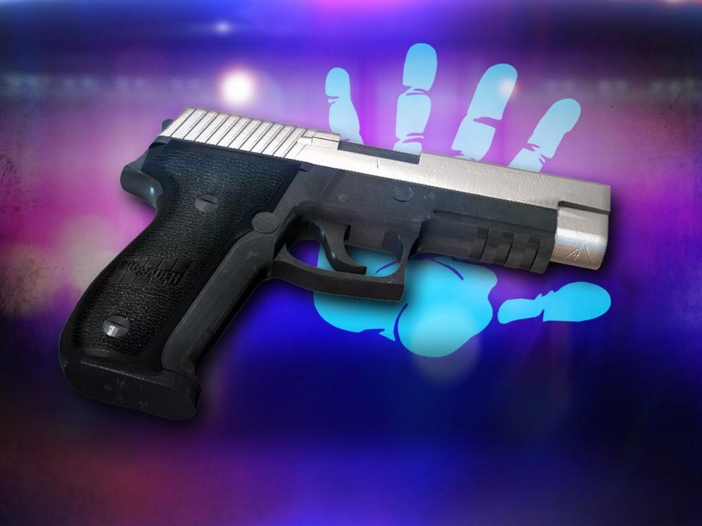KSP investigating deputy-involved shooting in Bath County