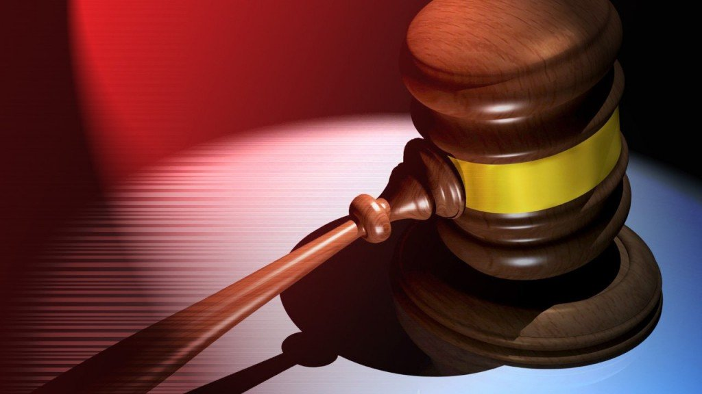 A judge has sided with Kentucky PTA and moved to block an activist from seeing how a county's parent teacher associations are spending their money - at least temporarily.