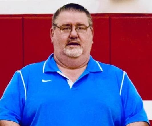 Coach for Sheldon Clark girl's basketball team killed in crash.