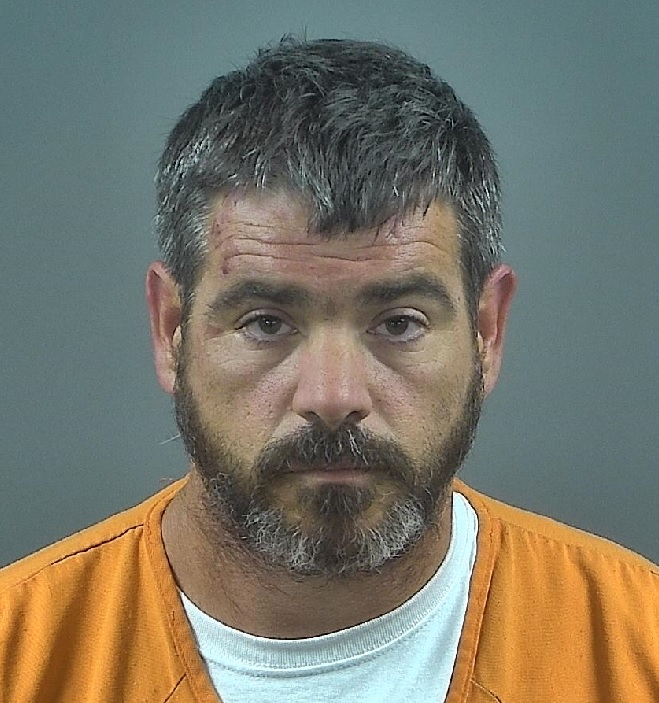 Charged with the murder for a wreck in Warren County that killed his 3-year-old daughter.