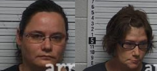 Charges dismissed against Monticello daycare workers.