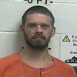 Murder suspect accused of killing his girlfriend