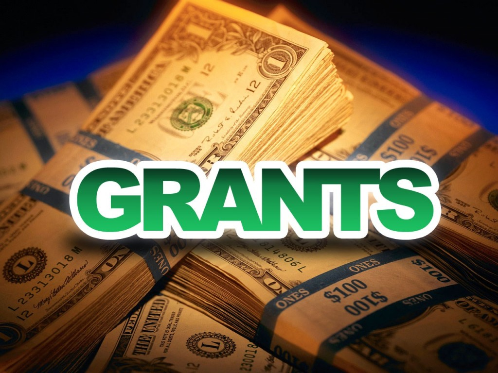 Grants Image via MGN Online