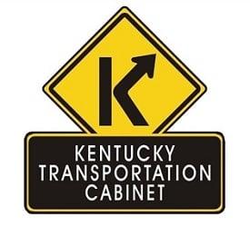 Kentucky Transportation Cabinet
