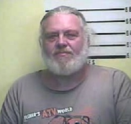 Bell County man accused of threatening to kill a judge and 911 dispatchers.