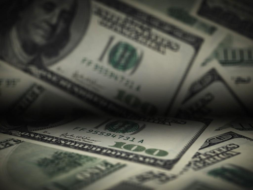 Money Background via MGN Online