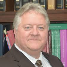 Former Graves County Commonwealth's Attorney David Hargrove was indicted 1-6-20