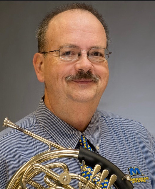 Dr. L. Curtis Hammond