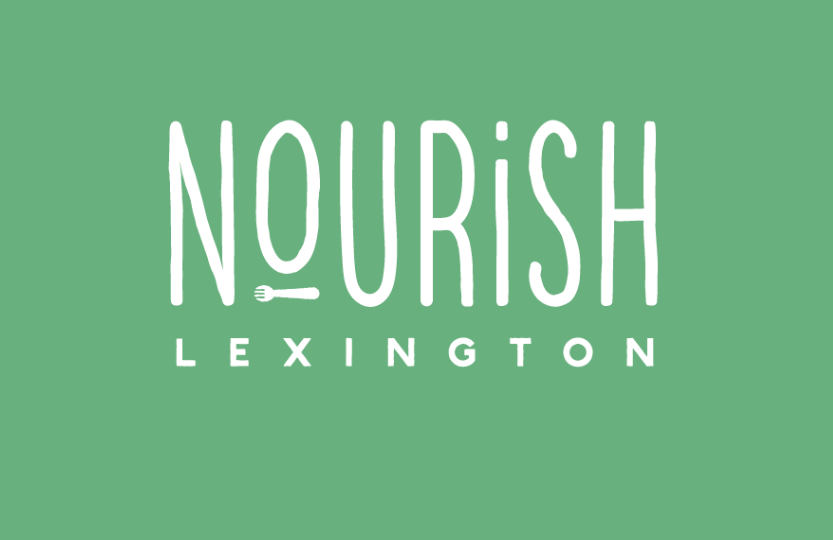 Nourish Lexington is made up of furloughed hospitality workers who are now making meals