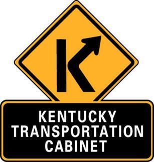 Source: Kentucky Transportation Cabinet