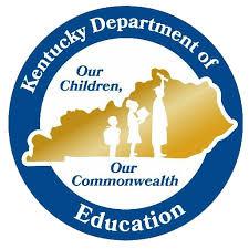 Source: Kentucky Board of Education
