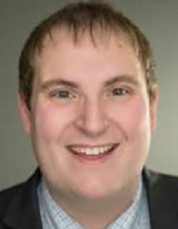 Republican Aaron Yates running for 88th Kentucky House District race in 2020