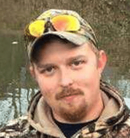 Tyler North went missing in June 2018.  As of this writing he had never been found.  His ex-wife