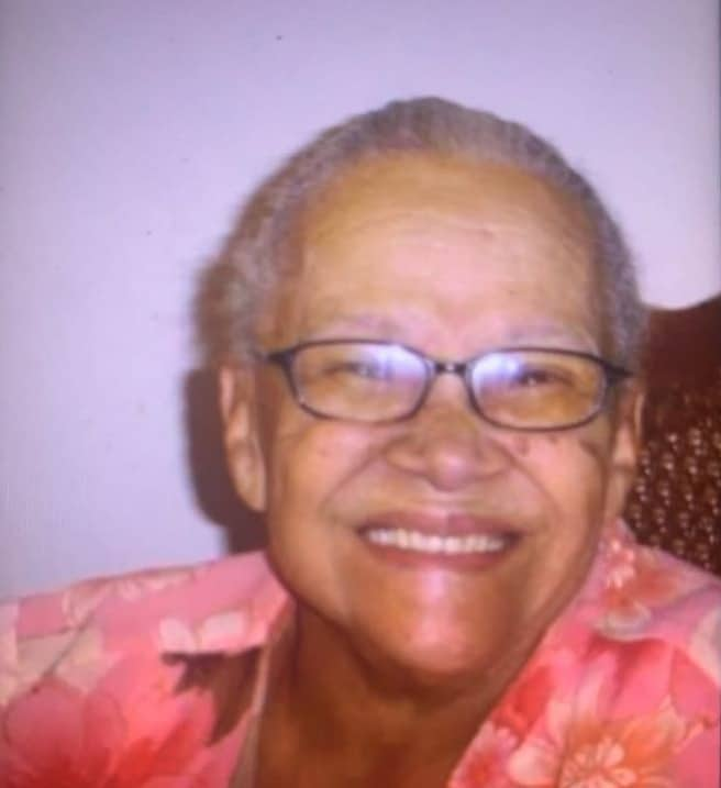 Golden Alert issued for Diane Clemons of Montgomery County