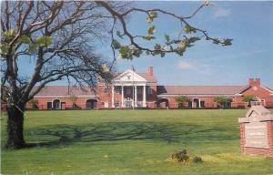 Former Shriners Hospital on Richmond Road in Lexington sells for $10 million after nearly 4 years on the market.  Purchased by KY Easter Seal Sociiety