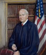 Retired Kentucky Supreme Court Justice Donald Wintersheimer dies at age 89.  He was laid to rest on 2-24-21