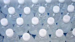 Bottled Water (generic)