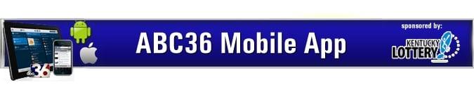 ABC 36 Mobile App