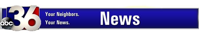 abc36 - News