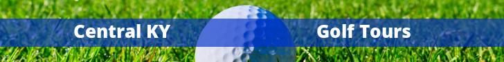 Central Ky Golf