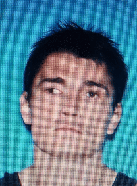 Johnny King Jr went missing in Lee County on 3-25-21.  A Golden Alert was issued 3-31-21 by the sheriff's office