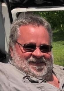 Dana Watkins went missing in Pulaski County 4-16-21