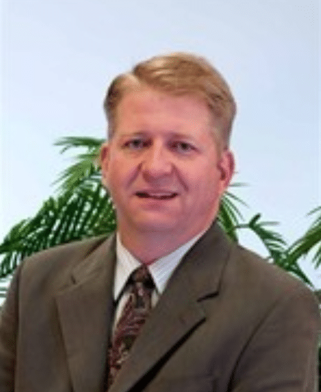 Knott County Public Schools Transportation Director Brent Hoover named acting superintendent at special board of education meeting on 5-27-21 to replace Kim King who died May 22
