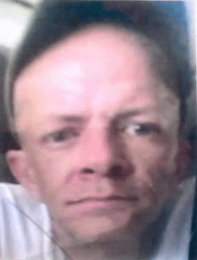 James McDonnell Jr. went missing in Williamsburg on May 7