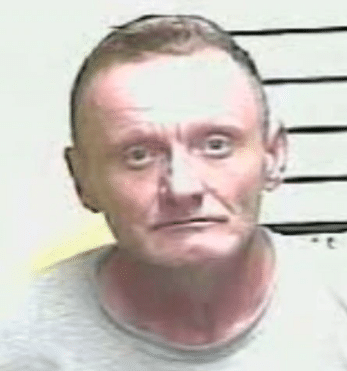 Inmate Jackie Howard escaped 8-12-21 while on work detail with Pineville Street Dept.