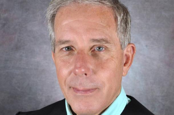 Bell Circuit Judge Robert Costanzo