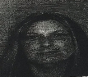 45-year old Jacqueline Wilt reported missing in Laurel County on 8-27-21