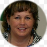 Rhonda Estes died 9-20-21 from COVID-19.  She was a counselor at Lee County Elementary School...the third employee of that school to die from the virus