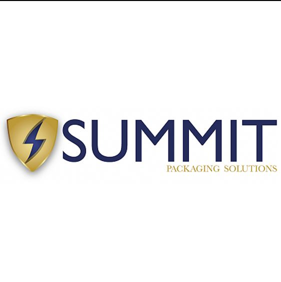 Summit Packaging Solutions