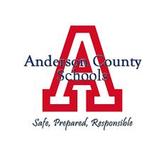 Anderson County Public Schools